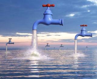 Adriatic-Plumbing-60696