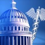 111609013711_Health-care-reform5