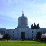 Oregon_State_Capitol_1