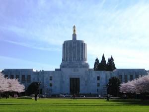 Oregon_State_Capitol_1