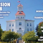 City Club_Decision 2018 (3)