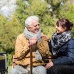 Simple-Outings-for-Seniors