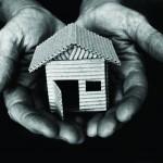 Housing hands