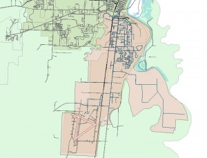 SouthCorvallis_Map