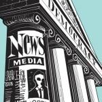 Future of local news